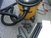 SHOP-VAC Vacuum Cleaner VAC 12RT300
